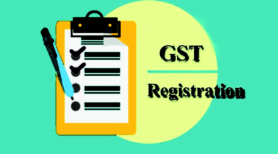 GST Registration & Compliance