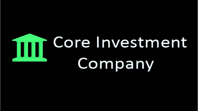 core investment