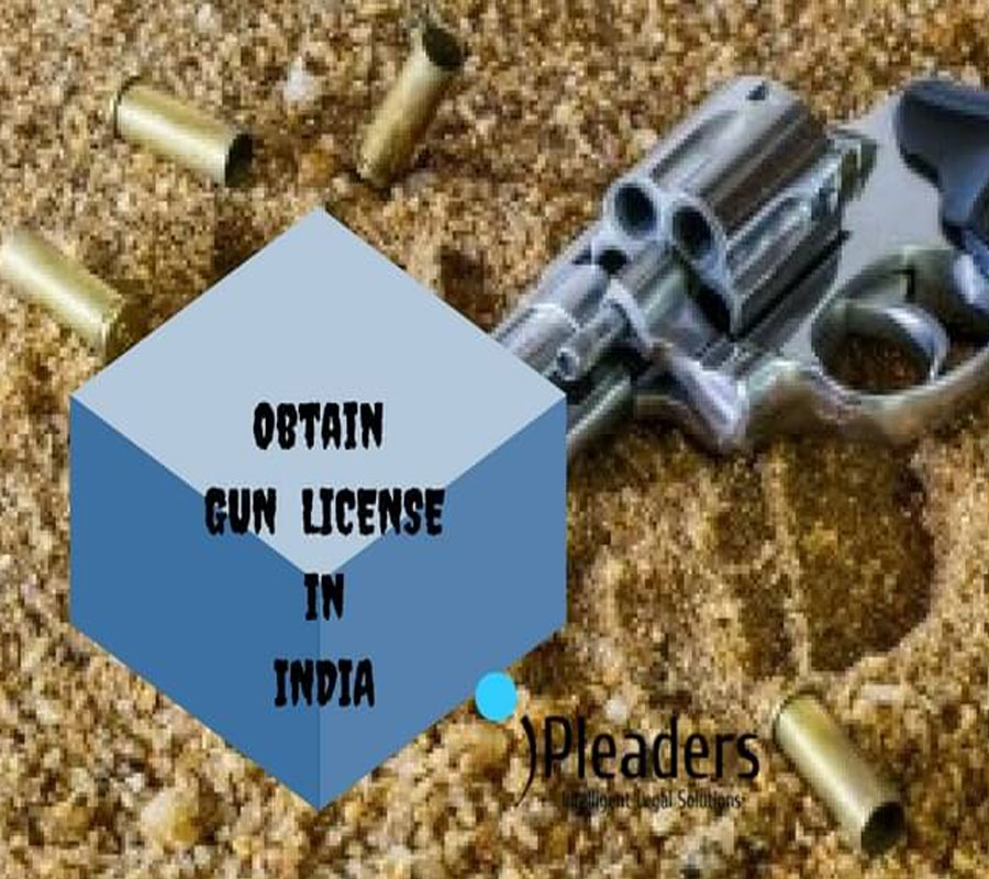 Pistol Licence Procedure and State Requirements