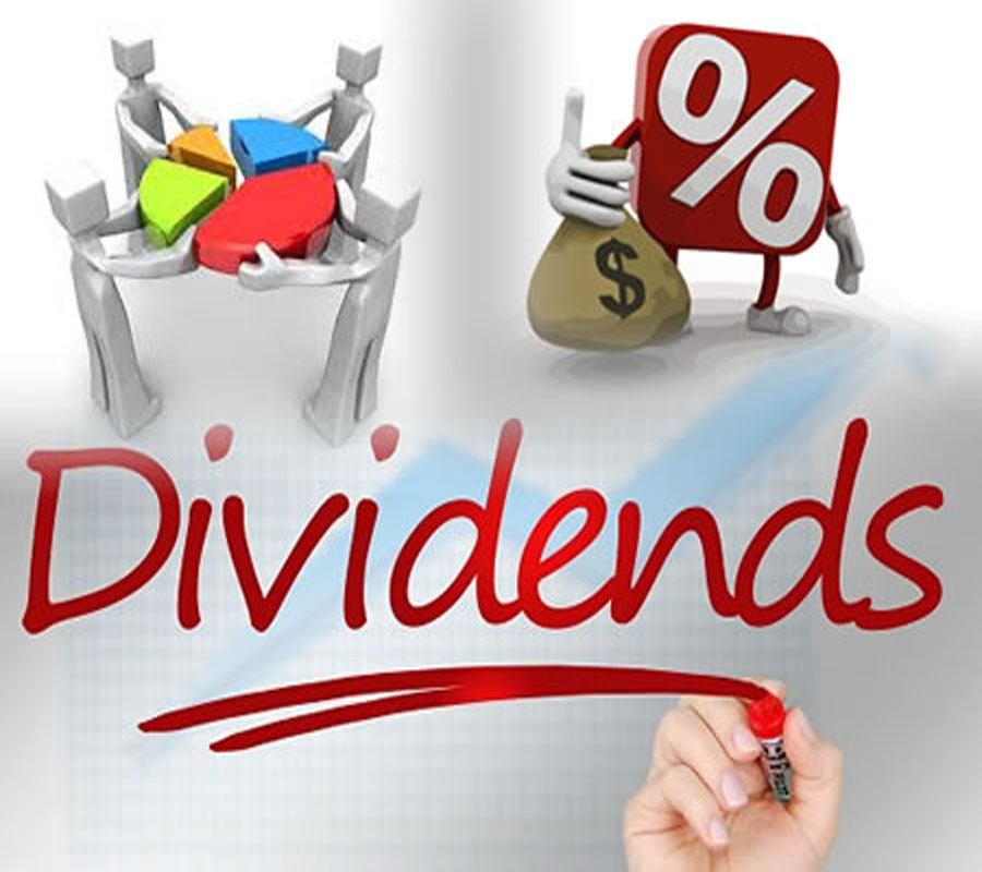 Declaration of interim and Final Dividend under Companies Act 2013 including taxation aspects
