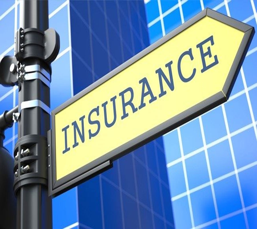 Life Insurance in India | rules | benefits | and its ...