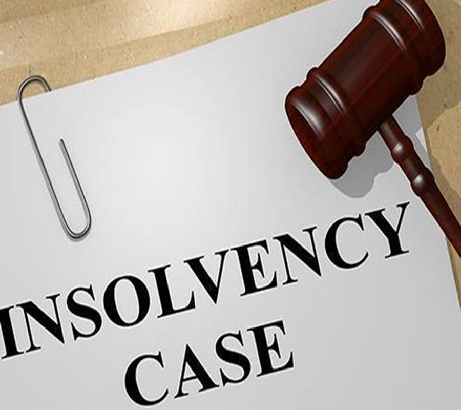 Revival of Sick Companies under Insolvency and Bankruptcy Code